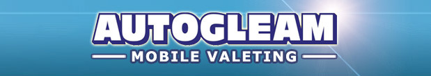 AUTOGLEAM - Mobile Car & Marine Valeting :: Poole, Bournemouth, Christchurch, Lymington, New Forest